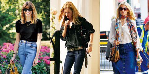Clothing, Eyewear, Footwear, Leg, Vision care, Denim, Trousers, Jeans, Textile, Outerwear,