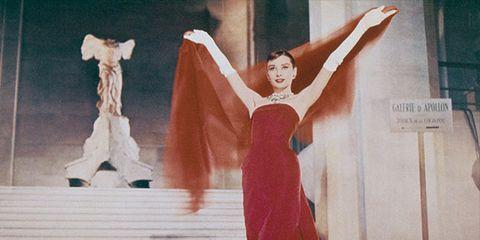 Performing arts, Entertainment, Dancer, Artist, Performance, Stage, Costume design, Choreography, Art, Performance art,