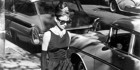 Motor vehicle, Vehicle door, Vehicle, Car, Classic, Snapshot, Luxury vehicle, Photography, Vintage car, Retro style,