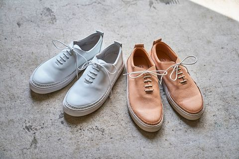 Footwear, Shoe, Tan, Brown, Oxford shoe, Plimsoll shoe, Beige, Brand, Leather, Espadrille,