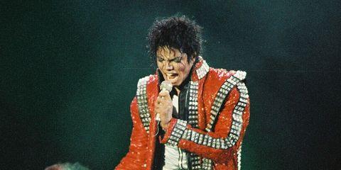 Performance, Music artist, Entertainment, Musician, Performing arts, Singer, Music, Artist, Singing, Pop music,