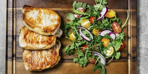 Food, Dish, Cuisine, Ingredient, Garnish, Produce, Comfort food, Staple food, Vegetarian food, Meal,