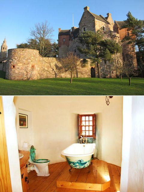 Property, House, Room, Building, Home, Estate, Real estate, Cottage, Interior design, Villa,