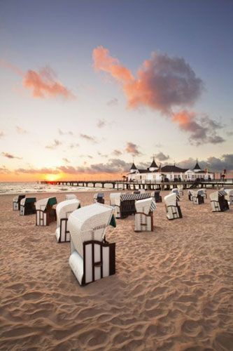 Sky, Sand, Beach, Cloud, Landscape, Vacation, Horizon, Evening, Sea, Stock photography,