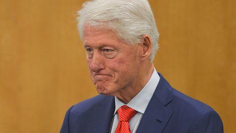 """「ビル・クリントン 画像」の画像検索結果"""""""
