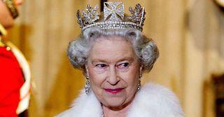 エリザベス 女王 逮捕 エリザベス女王がコロナで逮捕説はデマ?感染の声明はフェイク!現在...