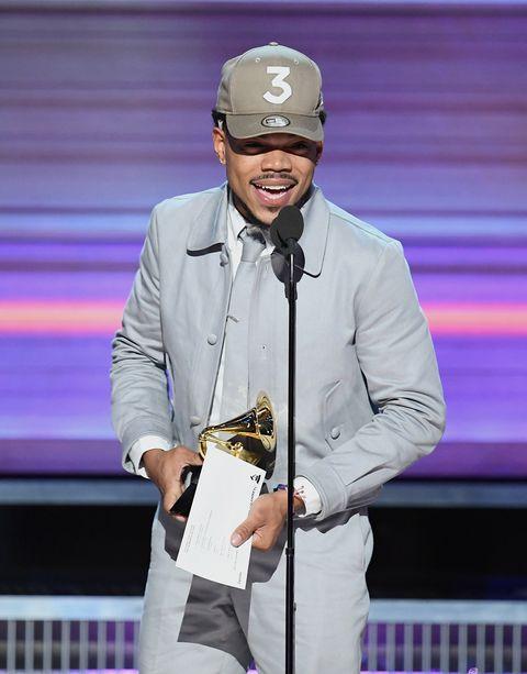 Cap, Purple, Award ceremony, Award, Trophy, Laugh, Cuff, Belt, Orator, Talent show,