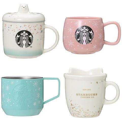 Mug, Cup, Cup, Ceramic, Coffee cup, Tableware, Product, Drinkware, Serveware, Porcelain,