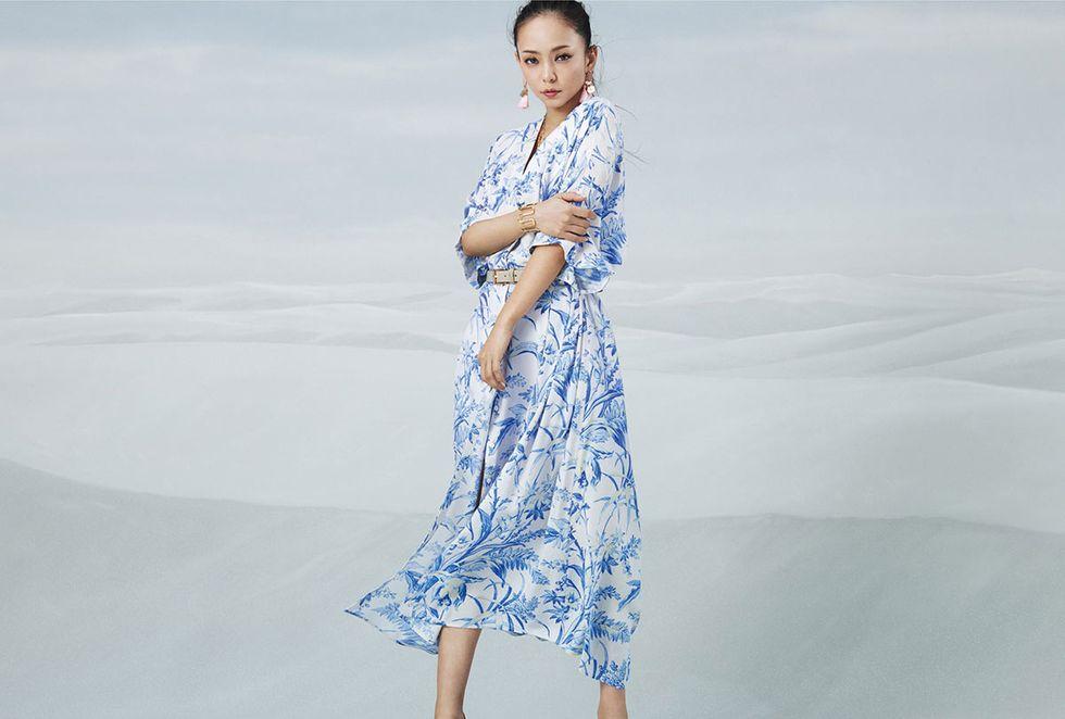 https://www.harpersbazaar.com/jp/celebrity/celebrity-fashion/g54519/nna-namie-amuro-hm-visual-180420-hns/?slide=4