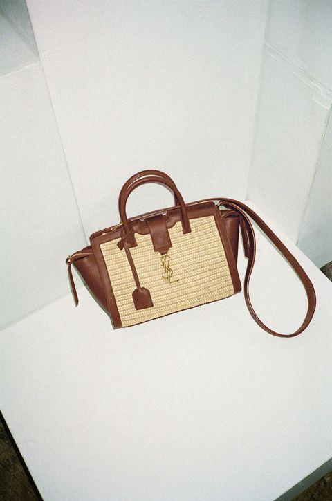 Handbag, Bag, Birkin bag, Tote bag, Fashion accessory, Tan, Brown, Luggage and bags, Design, Material property,