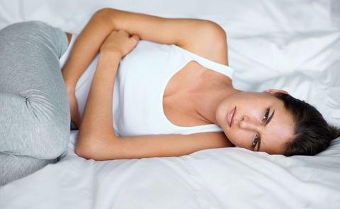 Skin, Beauty, Sleep, Stomach, Arm, Bed, Comfort, Leg, Mattress, Child,