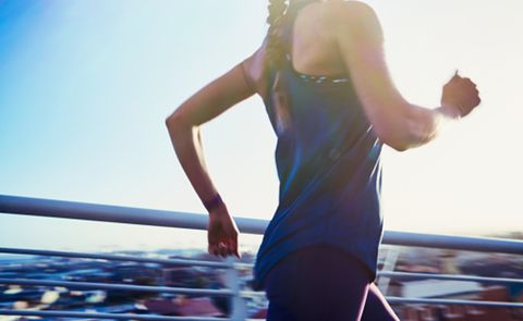 Shoulder, Sky, Water, Leg, Arm, Joint, Photography, Summer, Muscle, Dress,