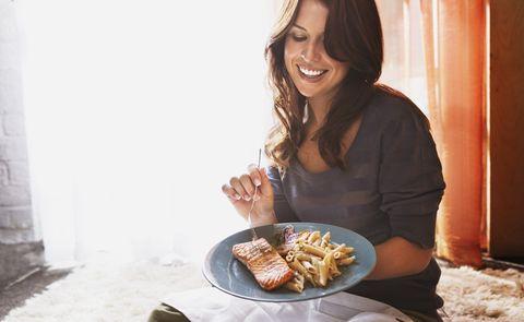 Food, Dish, Cuisine, Eating, Meal, Ingredient, Junk food, Breakfast, Dessert, American food,