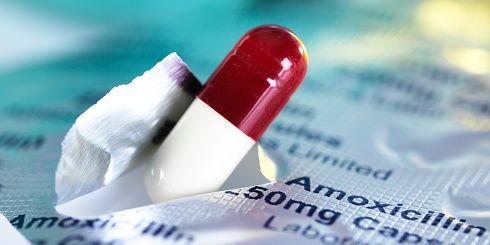 飲み 抗生 きる 物質 抗生 物質