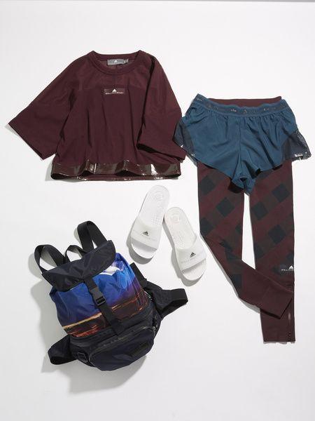 Clothing, Blue, Black, Product, Sleeve, Fashion, Footwear, Leggings, Design, T-shirt,
