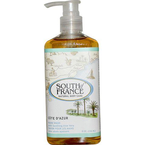 Product, Liquid, camomile, Body wash, Plant, Liquid hand soap, Personal care, Skin care,