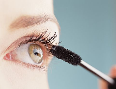Eyelash, Eye, Eyebrow, Face, Cosmetics, Skin, Organ, Close-up, Beauty, Iris,