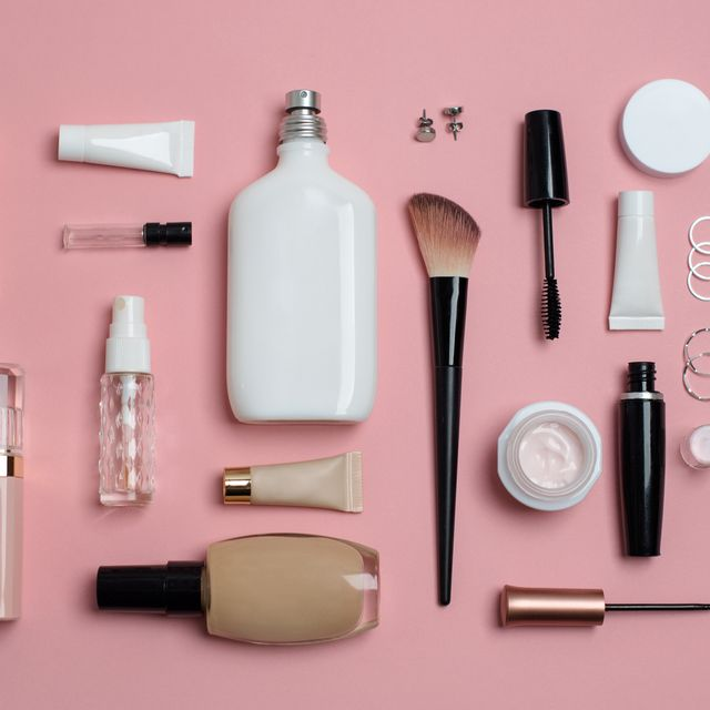 Product, Beauty, Material property, Cosmetics,
