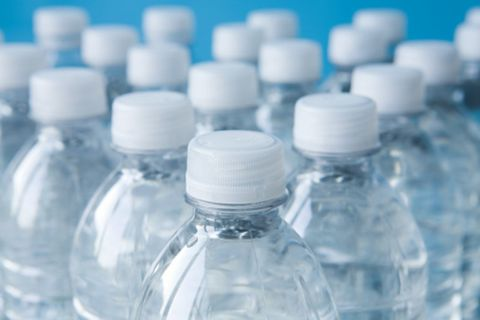 Plastic bottle, Water, Bottle, Bottled water, Water bottle, Mineral water, Drinking water, Product, Distilled water, Plastic,
