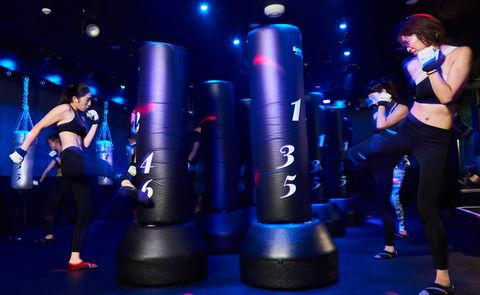 Performance, Event, Muscle, Performing arts, Laser tag, Sport venue, Dance, Dancer, Stage,