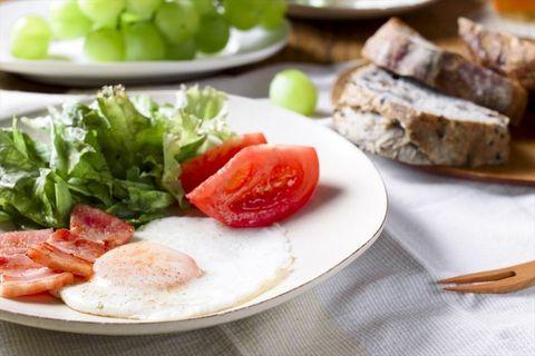 Dish, Food, Cuisine, Ingredient, Produce, Meal, Breakfast, Recipe, Brunch, Meat,