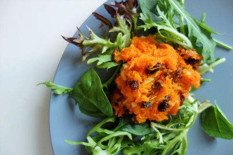 Food, Dish, Cuisine, Ingredient, Fritter, Fried food, Produce, Vegetarian food, Recipe, Spinach,