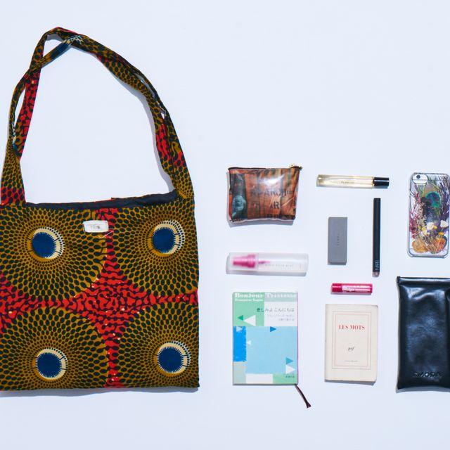 Product, Bag, Pattern, Shoulder bag, Luggage and bags, Azure, Teal, Turquoise, Material property, Handbag,