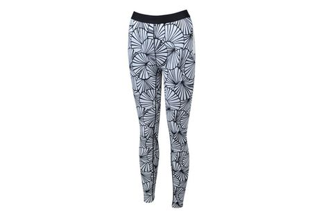 Clothing, Tights, Leggings, sweatpant, Active pants, Trousers, Sportswear, Waist, yoga pant, Jeans,