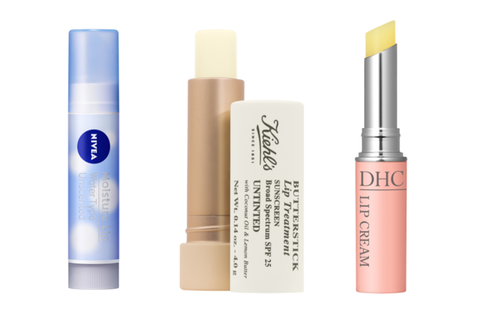 Product, Beauty, Beige, Water, Lip care, Cosmetics, Eye, Liquid, Material property, Skin care,
