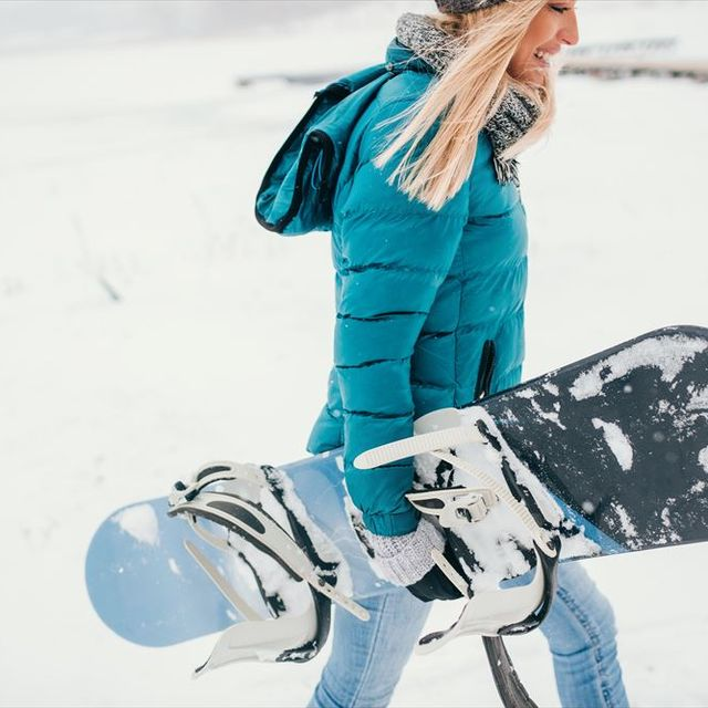 Blue, Turquoise, Snowboard, Jeans, Snow, Winter, Fashion, Outerwear, Footwear, Cool,