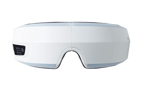 Eyewear, Glasses, White, Goggles, Sunglasses, Personal protective equipment, Material property, Vision care,
