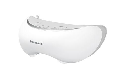 White, Product, Bathroom accessory,