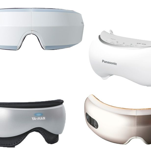 Glasses, White, Personal protective equipment, Eyewear, Product, Goggles, Technology, Electronic device,