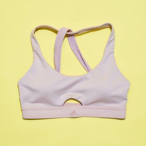 Brassiere, Clothing, Undergarment, Undergarment, Sports bra, Yellow, Crop top, camisoles, Vest, Outerwear,