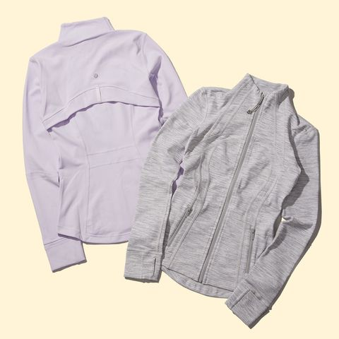 Clothing, Outerwear, Collar, Jacket, Sleeve, Suit, Dress shirt, Pocket, Shirt, Trousers,