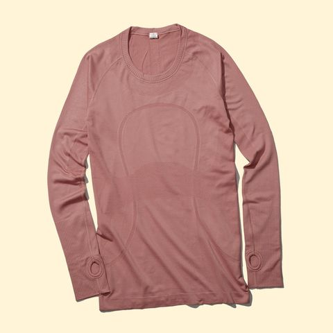 Clothing, Sleeve, Long-sleeved t-shirt, Outerwear, Pink, Sweater, Jacket, T-shirt, Top, Magenta,