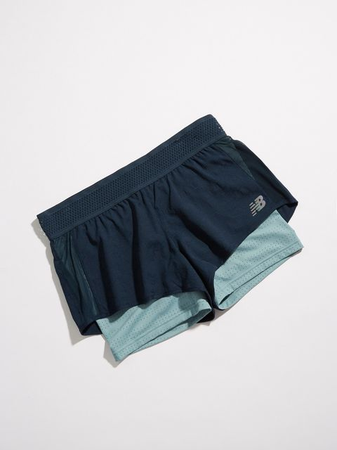 Clothing, Blue, Briefs, Shorts, Underpants, Trunks, Undergarment, Sportswear, Active shorts, Undergarment,