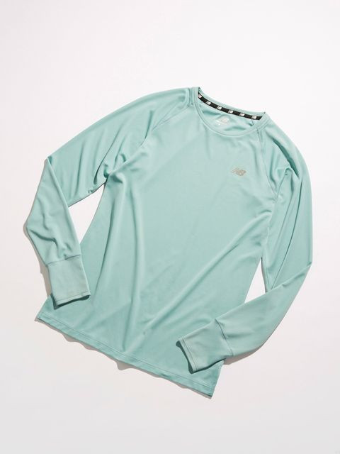 Clothing, Sleeve, Green, Turquoise, Aqua, Outerwear, Shirt, Jacket, Collar, Blouse,