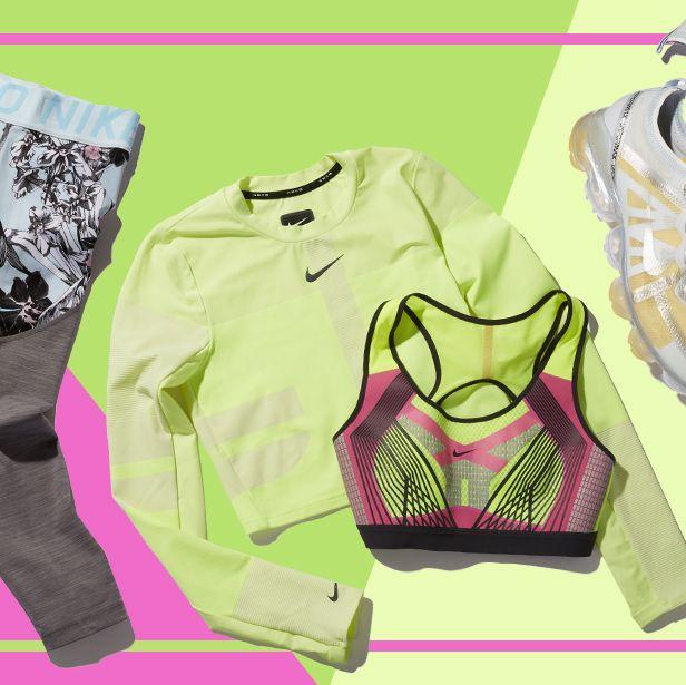 Clothing, Cycling shorts, Sportswear, Footwear, Outerwear, Font, Sleeve, Shorts, sweatpant, Shoe,