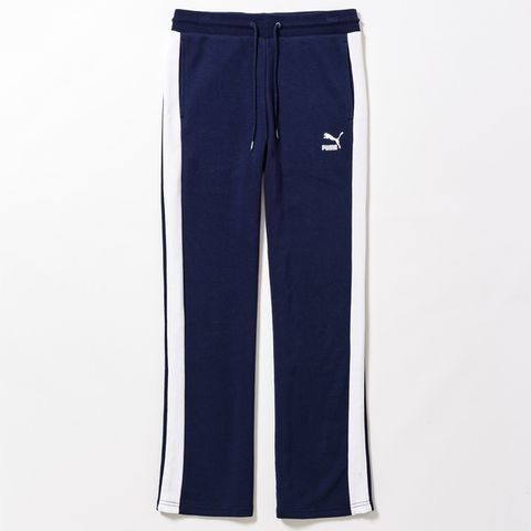 Clothing, Active pants, Sportswear, sweatpant, Trousers, Pocket, Electric blue, Jeans,