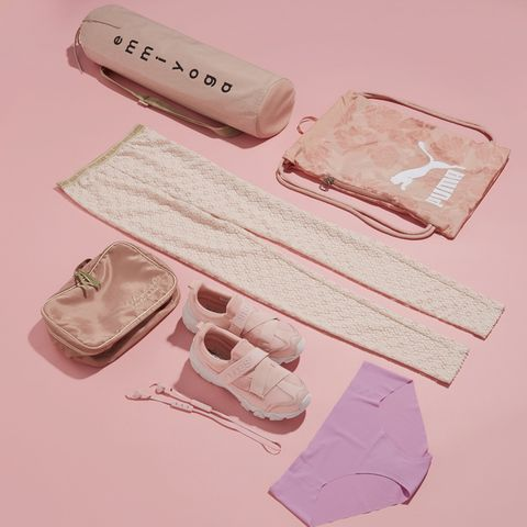 Product, Pink,