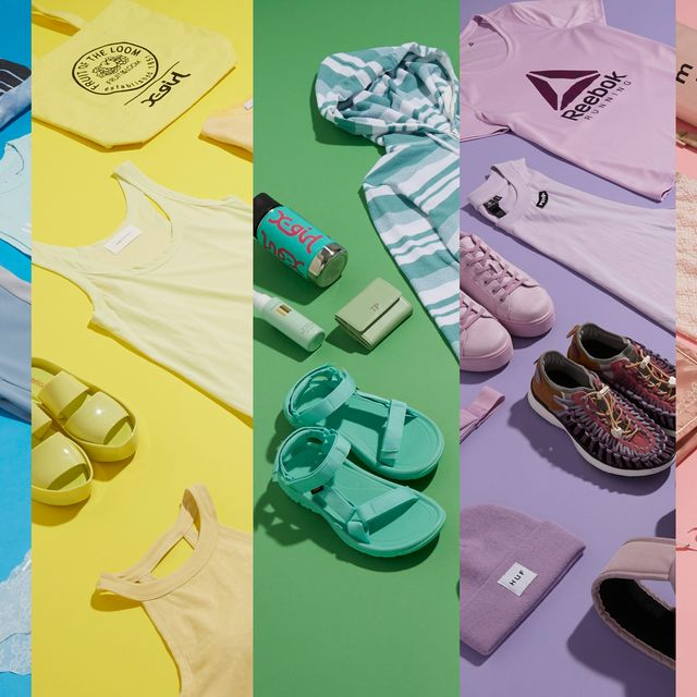 Material property, Paper, Party favor, Illustration,