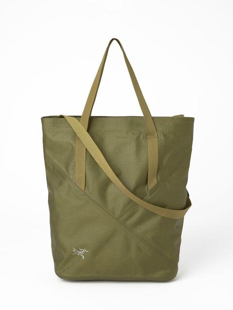 Handbag, Bag, Product, Fashion accessory, Tote bag, Shoulder bag, Beige, Leather, Luggage and bags,