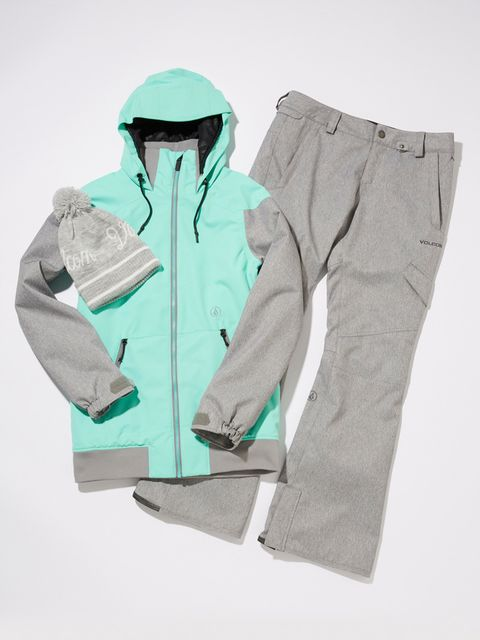 Clothing, Outerwear, Hood, Hoodie, Sleeve, Active pants, Turquoise, sweatpant, Sportswear, Jacket,