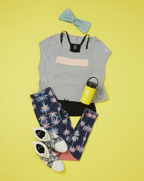 Product, White, Clothing, Yellow, Baby & toddler clothing, Footwear, Illustration, Font, Fashion illustration, T-shirt,