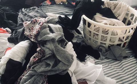 Textile, Leg, Room, Nap, Photography, Linens, Sleep,
