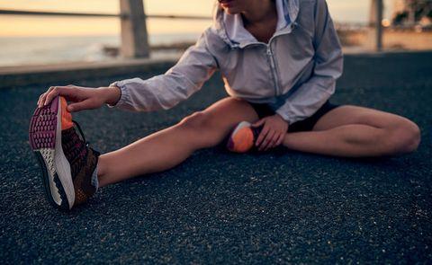 Human leg, Leg, Sitting, Joint, Footwear, Ankle, Knee, Shoulder, Thigh, Foot,