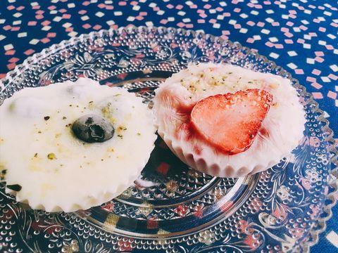 Dish, Food, Cuisine, Ingredient, Breakfast, Fried egg, Produce, Comfort food, Recipe, Brunch,
