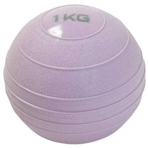 Ball, Purple, Violet, Pink, Magenta, Sports equipment, Swiss ball, Exercise equipment,