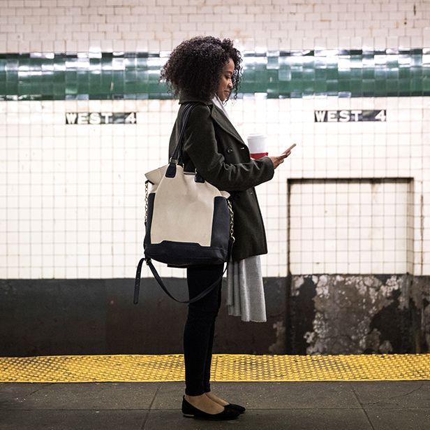 Snapshot, Standing, Leg, Photography, Street fashion,